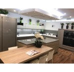 Avance Showroom Kitchen Sale