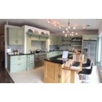 Ex Display Stoneham Kitchen