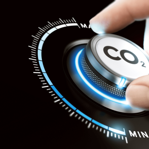 Steps To Reduce Your Carbon Footprint! Climate Protection At Home