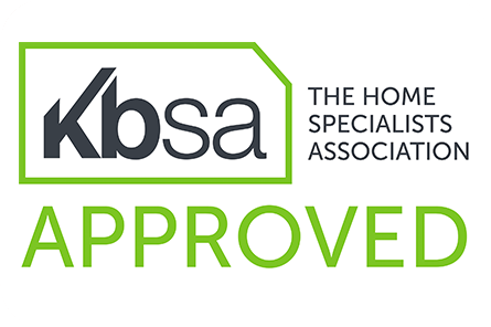 KBSA The Home Specialists Association